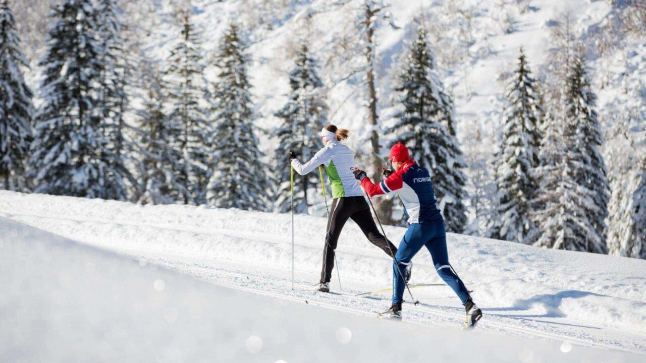achensee langlauf 32 AchenseeTourismus sportalpen 10