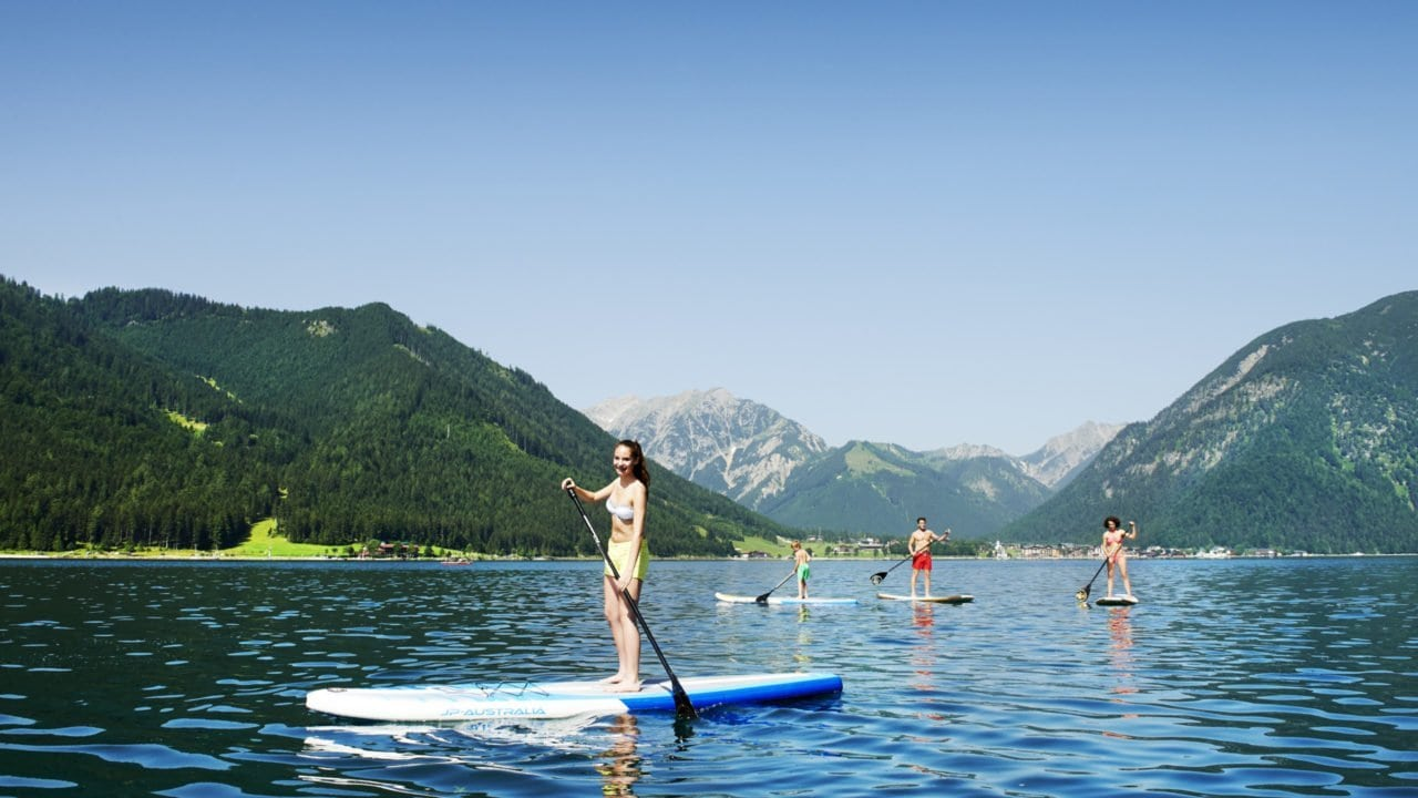 stand up paddleboarding 001