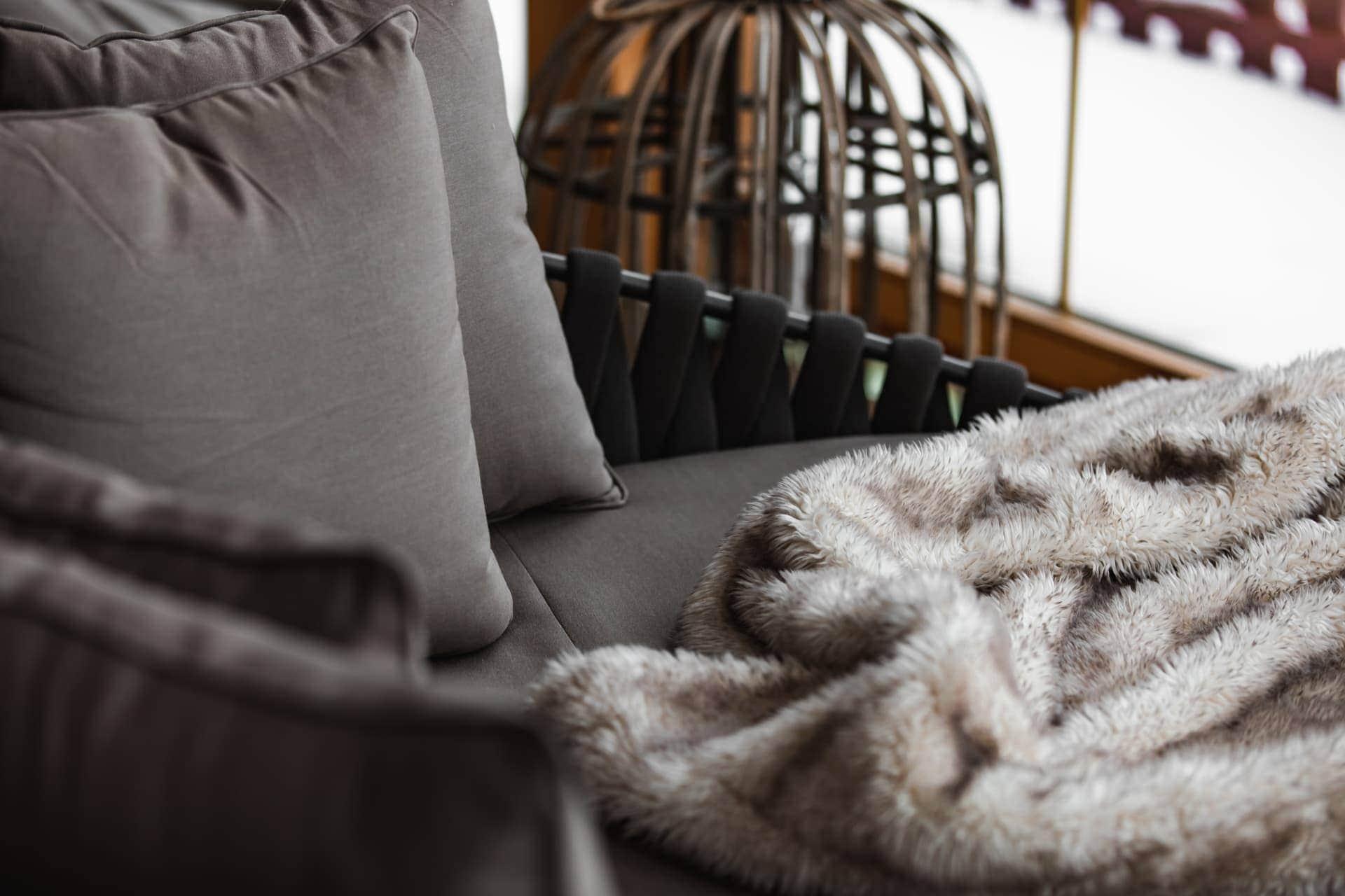 hotel auszeit wintershooting 0248