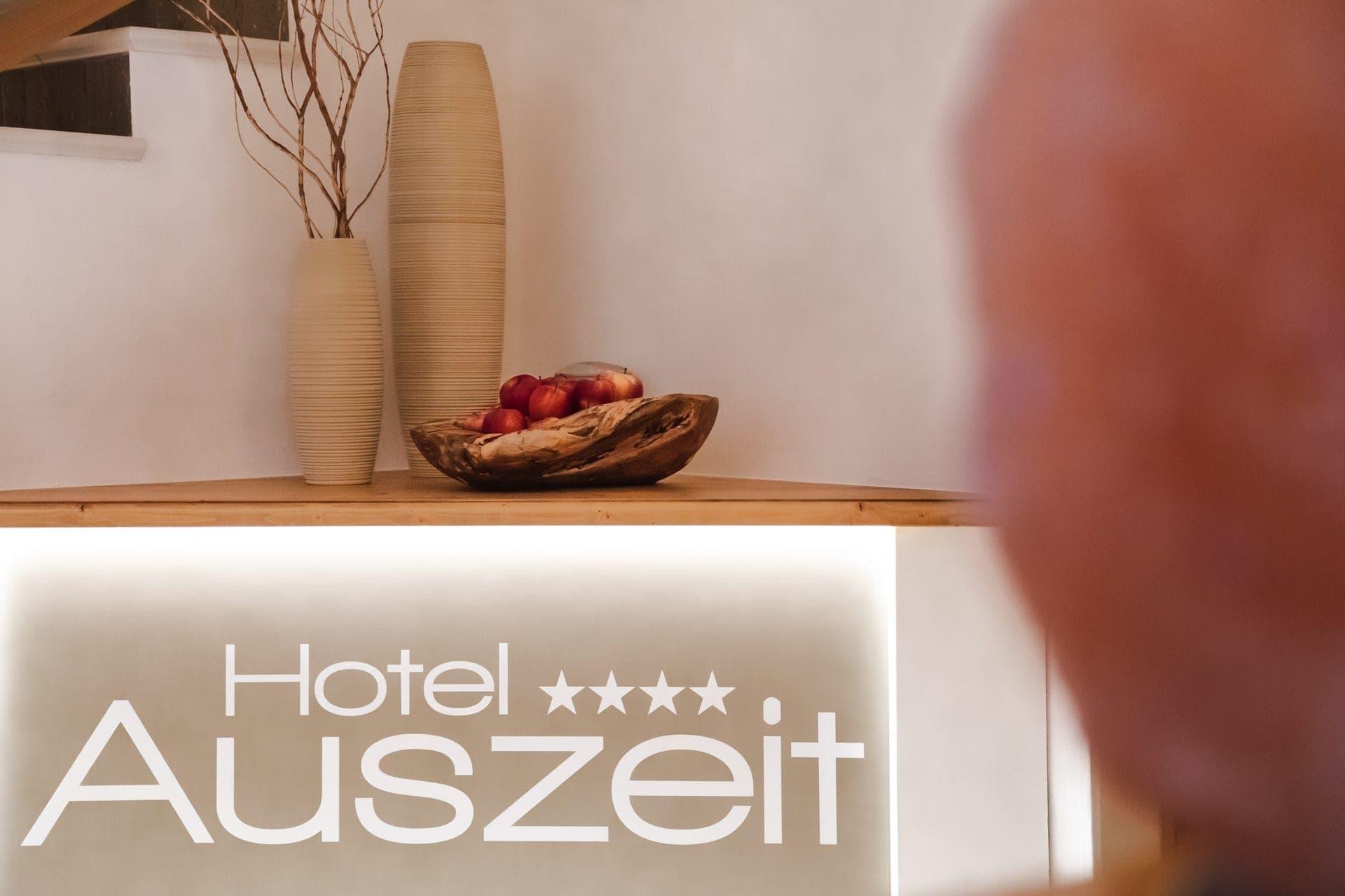 hotel auszeit wintershooting 0400