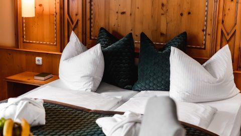 hotel auszeit wintershooting 16