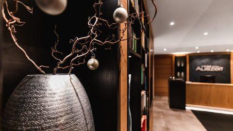 hotel auszeit wintershooting 9420
