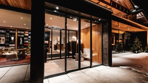 hotel auszeit wintershooting 9442