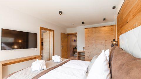 hotel auszeit suite auszeit 30