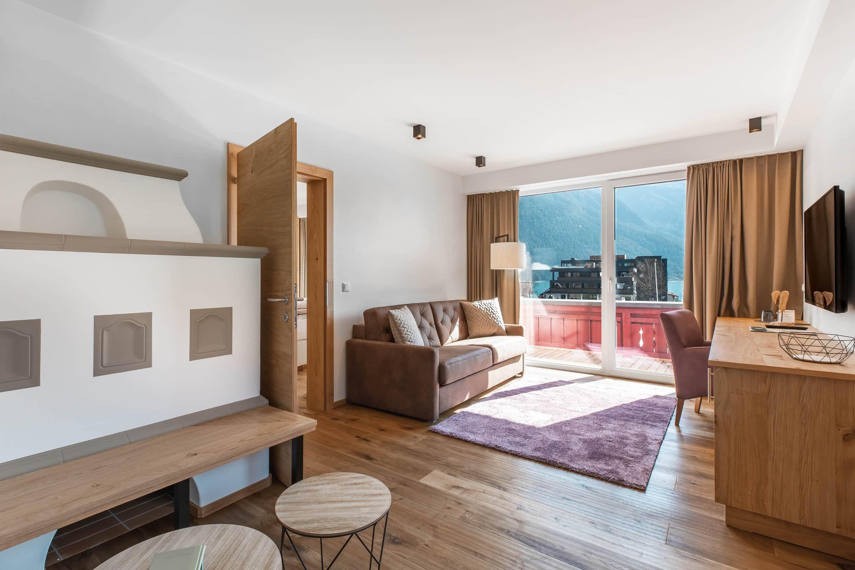 hotel auszeit suite auszeit6