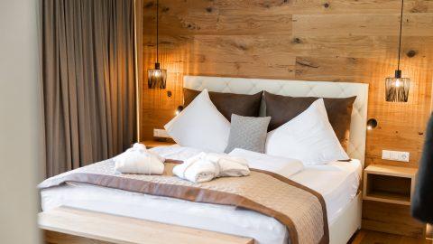 2019-06-hotel-auszeit-suite-auszeit-7556