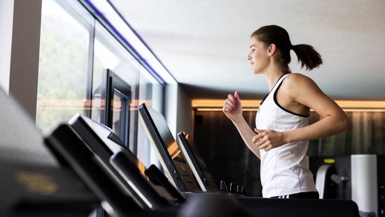 hotel auszeit fitness 1