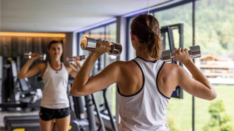 hotel auszeit fitness 10