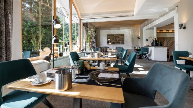 hotel auszeit wintergarten 17