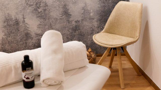 hotel auszeit massage 4