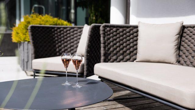 hotel auszeit terrasse 11