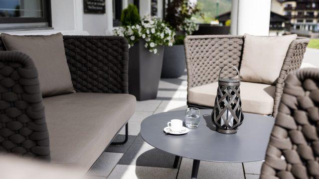 hotel auszeit terrasse 13